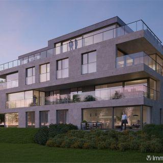 Appartement à vendre à Rhode-Saint-Genèse