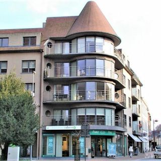 Appartement à louer à Menen