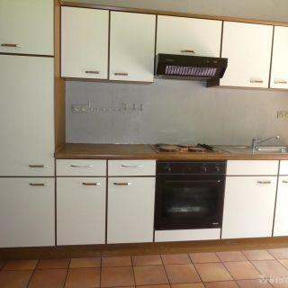 Appartement te huur tot Saint-Gérard