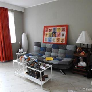 Flat - Studio te huur tot Sint-Gillis