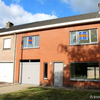 Maison à vendre à Evergem
