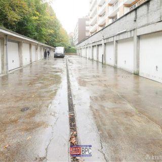 Garage à vendre à Strombeek-Bever
