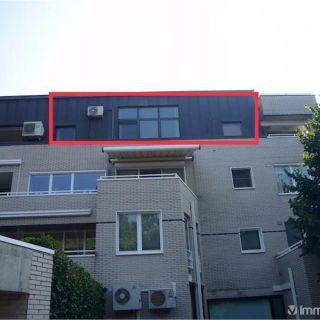 Appartement à louer à Lommel