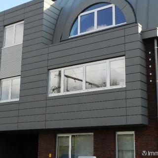 Duplex à louer à Wetteren