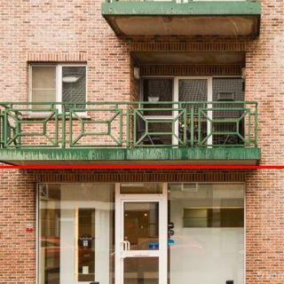 Bureaux à vendre à Zonhoven
