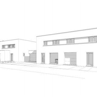 Maison à vendre à Ruiselede