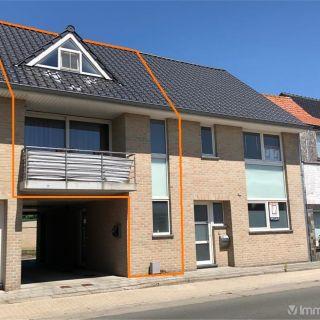 Appartement à louer à Beerst