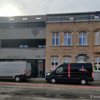 Appartement à louer à Zonnebeke