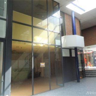 Surface commerciale à vendre à Sint-Niklaas
