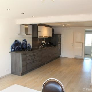Appartement te huur tot Tienen