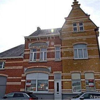 Maison à vendre à Audenarde