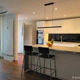Appartement te koop tot Merksem