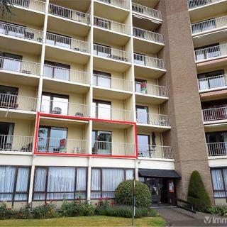 Appartement à vendre à Gembloux