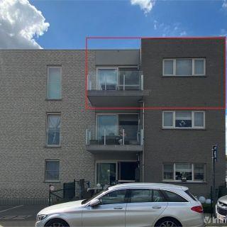 Appartement à louer à Harelbeke