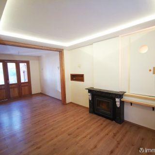 Huis te koop tot Rebecq