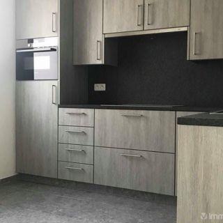 Appartement te huur tot Dadizele