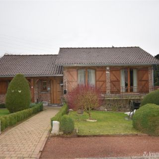 Huis te koop tot Plainevaux