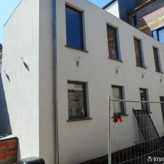 Maison à louer à Mons