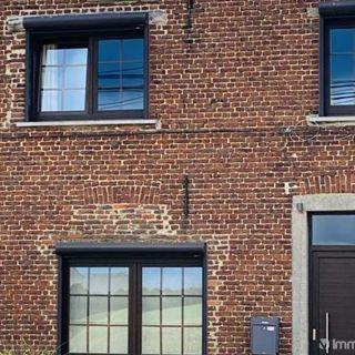 Huis te koop tot Itter