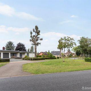 Villa à vendre à Lommel