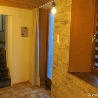 Maison à vendre à Castillon