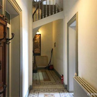 Maison à vendre à Florennes