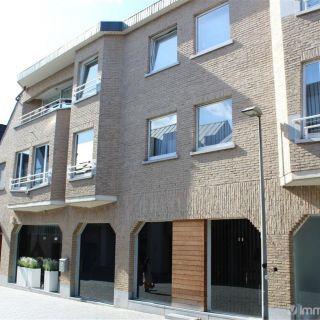 Appartement à louer à Overijse