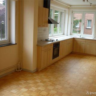 Appartement te huur tot Ottignies