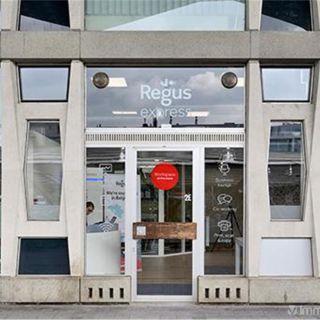 Bureaux à louer à Sint-Niklaas