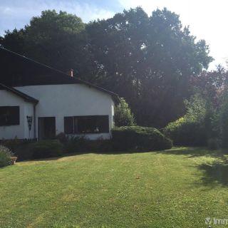 Maison à vendre à Kampenhout