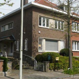 Huis te koop tot Anderlecht