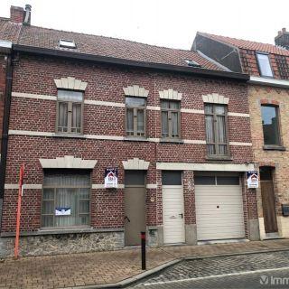 Maison à vendre à Wervik