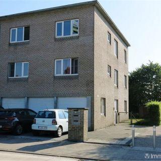 Appartement à louer à Sint-Michiels