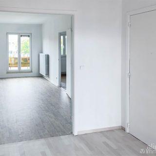 Appartement te koop tot Moerbeke-Waas