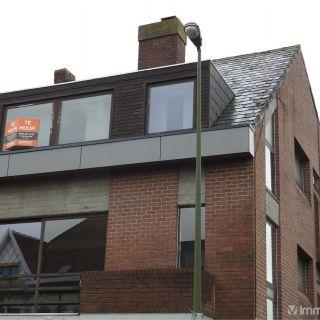 Appartement à louer à Gooik