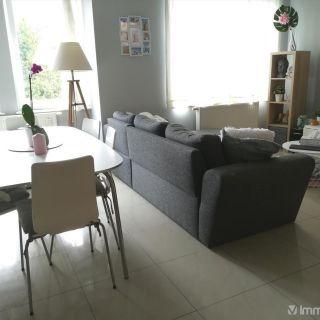 Appartement à louer à Woluwe-saint-Etienne
