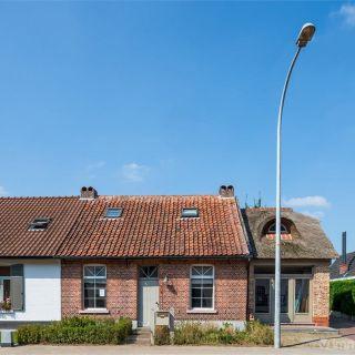Huis te koop tot Beerse