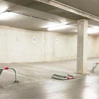 Parking à louer à Jette