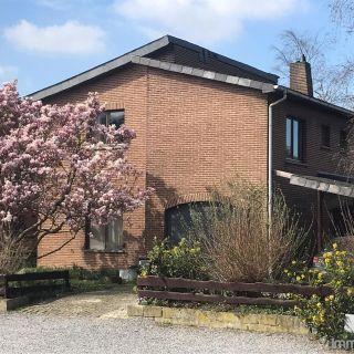 Villa à vendre à Gosselies