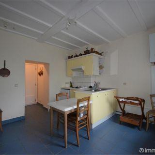 Appartement à louer à Vaux-sur-Sûre