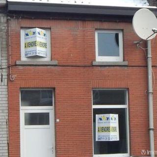 Huis te koop tot Le Roeulx