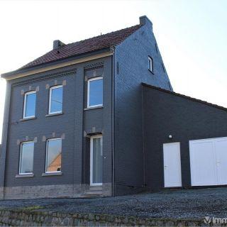 Maison à louer à Roosdaal