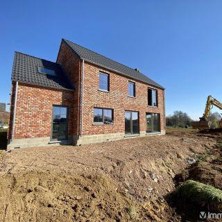 Huis te koop tot Beauvechain