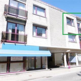 Appartement à vendre à Liedekerke