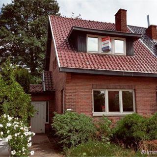 Maison à vendre à Maasmechelen