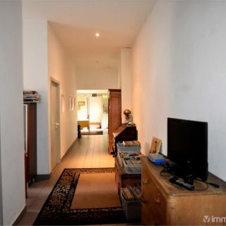 Duplex te huur tot Brugge