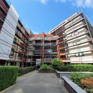 Duplex te koop tot Sint-Agatha-Berchem