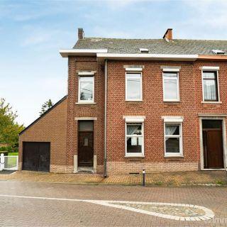 Maison à vendre à Hévillers