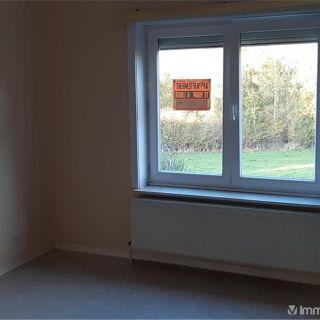 Appartement à louer à Enghien
