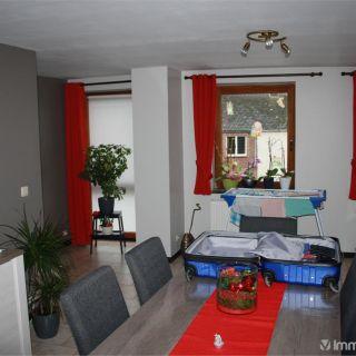Appartement à louer à Beauraing